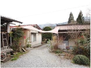 Okuchichibu no Minshuku Sanpou image