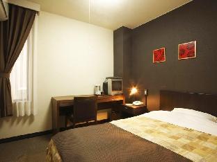 Business Hotel Kurama image
