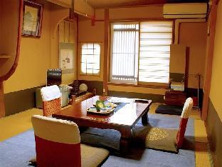 奧田旅館 image