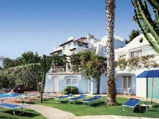 Reviews Hotel Continental Mare