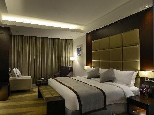 吉大港湾丽笙蓝标酒店吉大港湾丽笙蓝标图片