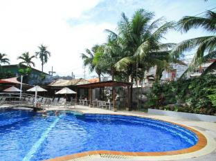 /ms-my/the-yorkshire-hotel/hotel/phuket-th.html?asq=jGXBHFvRg5Z51Emf%2fbXG4w%3d%3d