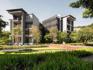 2 Bedroom Condominium at Escape to Khaoyai