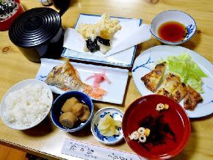Ryokan Asahikan image