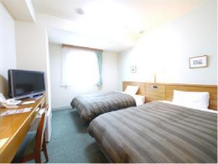 Hotel Route-Inn Kani image