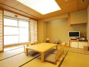 岐山古兰贝尔酒店 image