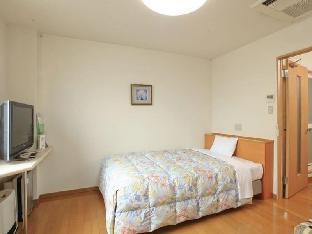 Hotel Tajimi Hills My Room image