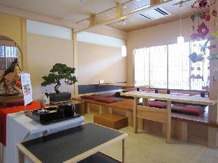 Business Hotel Miura image