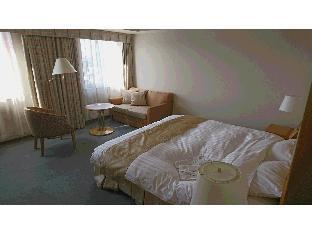 商務酒店 野田 image