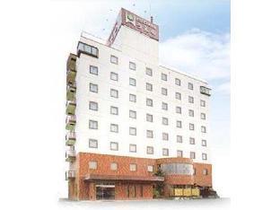 Business Hotel Ueno image