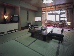 게로 로얄 호텔 미야비테이 image