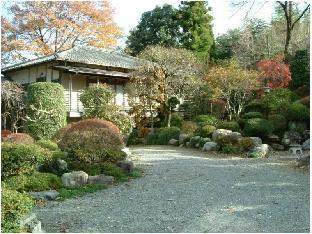 Masakado-no-kakushiyu Miyako Ryokan  image