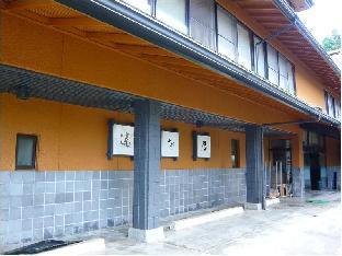 Takimotoya image