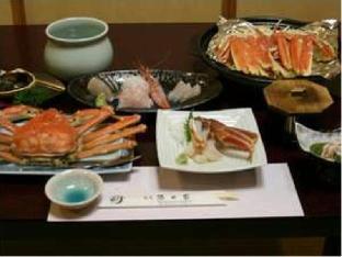 Minshuku Hamanoya image