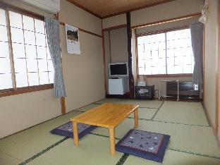 Minshuku Iwatakan image