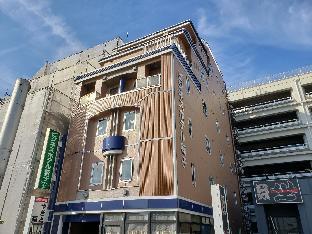 Business Hotel Shinko image