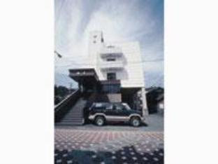 First Business Hotel Matsuya  image
