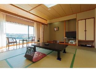 壱岐豪景酒店 image