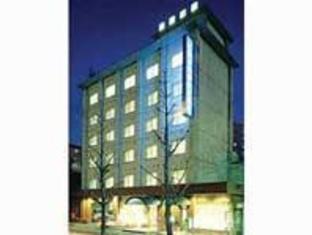 Business Hotel Hobashira image