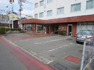 Business Hotel Kotobuki image