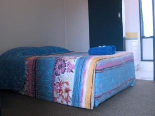 Best PayPal Hotel in ➦ Cunnamulla: Warrego Hotel Motel Cunnamulla