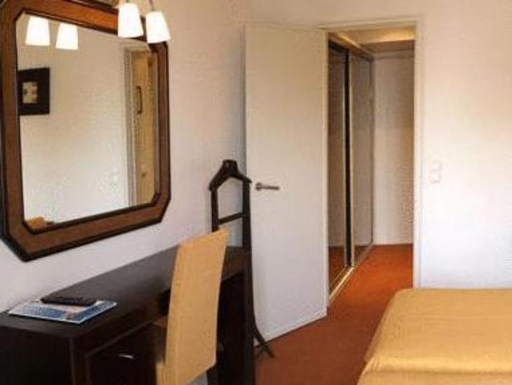 Hotel Baia photo 4