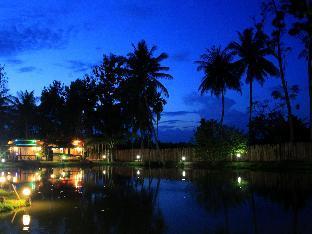 Dong DinDang Fishing Resort