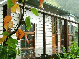 Romantic Retreat Sassafras PayPal Hotel Sassafras Gully