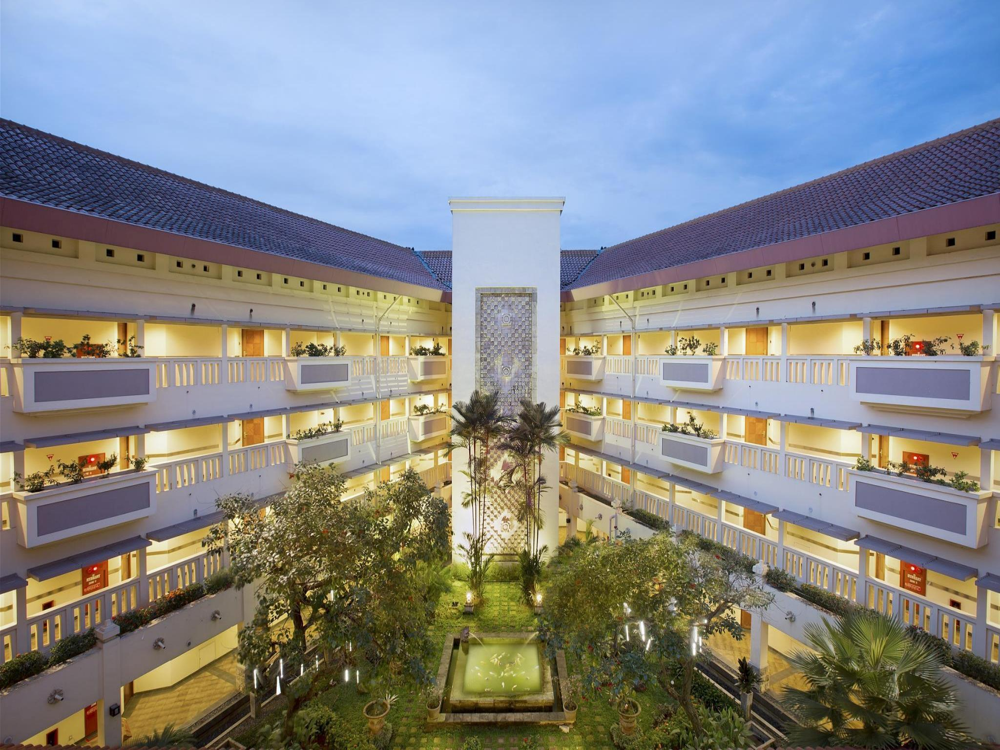 alamat hotel puri kiic golf view hotel karawang huiseenet id rh huisee net