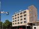 Розендаль - Bastion Hotel Roosendaal