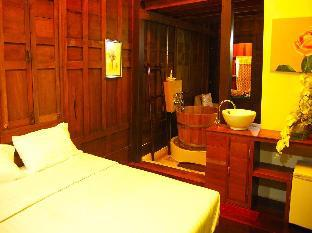 Nithankumkon 2 Bed & Breakfast discount