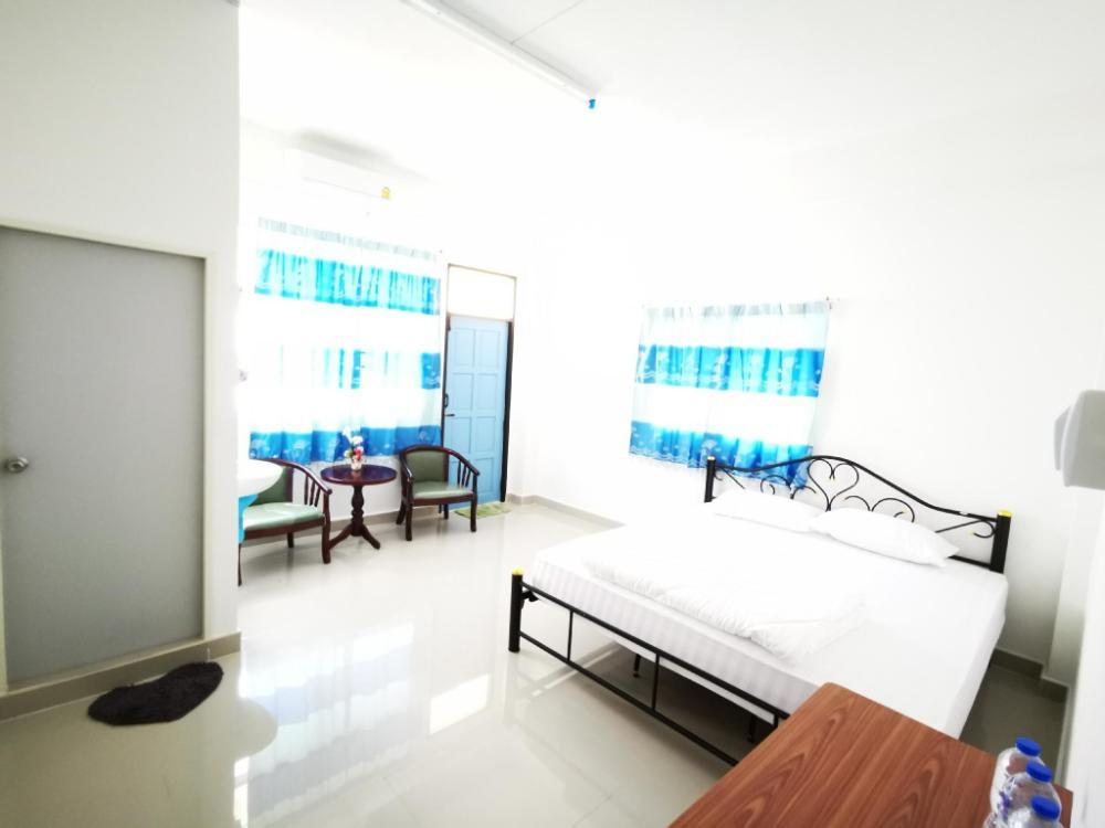 SB Betong Homestay Room 3