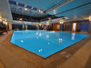 Booking Now ! Sevcan Hotel
