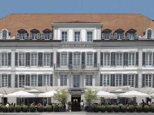 英格蘭旅館和公寓
