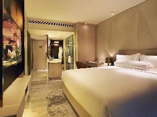 ナウミ ホテル2