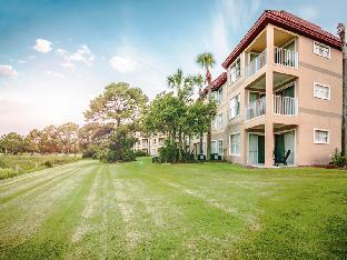Get Coupons Parc Corniche Suites Hotel