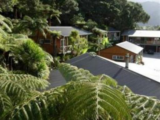 Best guest rating in Coromandel ➦ Coromandel TOP 10 Holiday Park & Motels takes PayPal