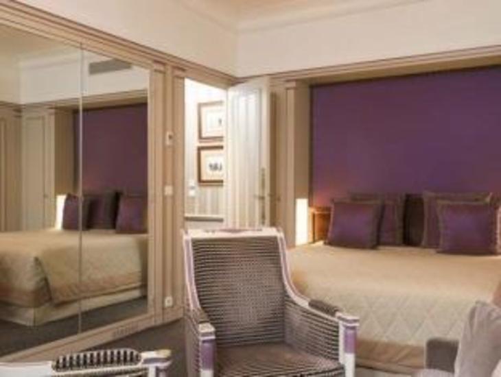 Hotel Napoleon photo 2