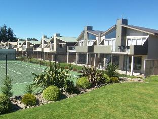 Booking Now ! Distinction Wanaka Serviced Apartments