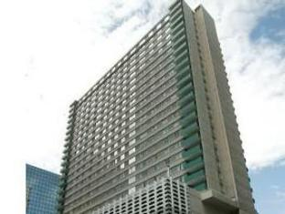 5 Calgary Downtown Hotel Calgary (AB) - Exterior