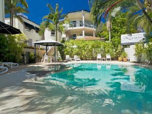 Noosa Riviera Resort