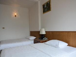 booking Hua Hin / Cha-am Sirin Hotel hotel
