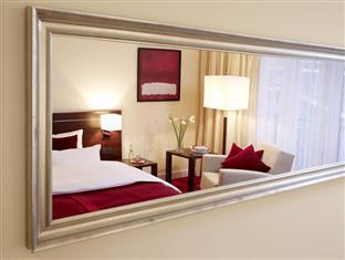 Best PayPal Hotel in ➦ Starnberg: