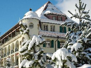 Hotel Solsana