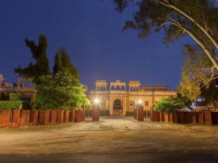 Hotel Ranakpur Hill Resort - Ranakpur