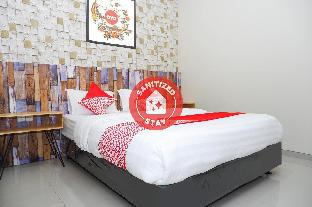OYO 1094 Guest House 360