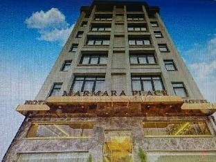 MARMARA PLACE OLD CITY HOTEL  class=
