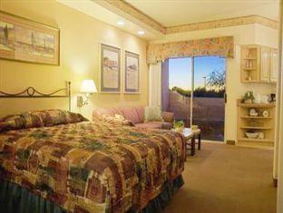 trivago Scottsdale Villa Mirage