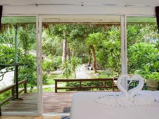 ラリッサ サメット リゾート Larissa Samet Resort