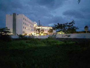 Jl. Lingkar Selatan KM. 2, Waringin Kurung Kramat Watu